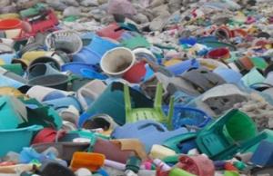 Plastiche