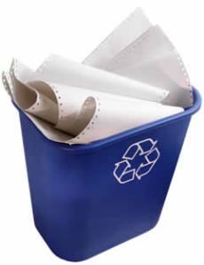 carta-riciclata