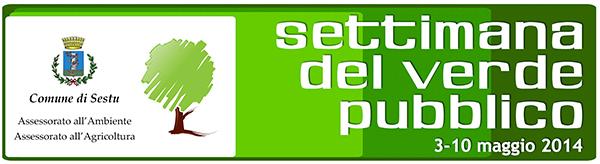 sett_verde_banner