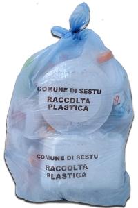 plastica_busta